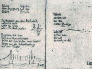 editionen-gedichte-4.jpg