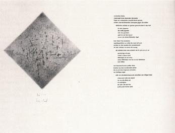 editionen-grafiklyrik1-1.jpg