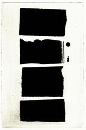 editionen-grafiklyrik6-1.jpg