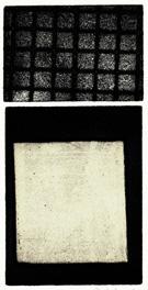 editionen-grafiklyrik6-2.jpg