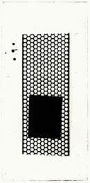 editionen-grafiklyrik6-3.jpg