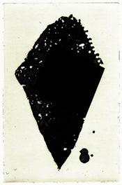 editionen-grafiklyrik6-4.jpg
