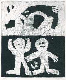 editionen-treibsand1-3.jpg