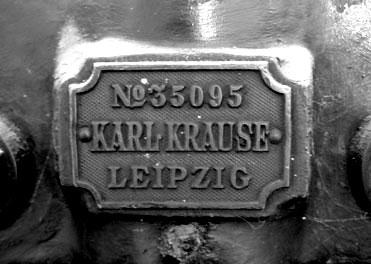 werkstatt-grossepresse-5.jpg